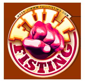 Full Fisting