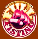 logo - Full Fisting